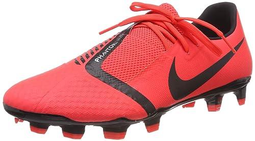 b8c4943f6c2 Nike Phantom Venom Academy FG