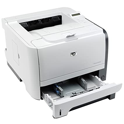 HP LASERJET P2055D WINDOWS 8.1 DRIVERS DOWNLOAD