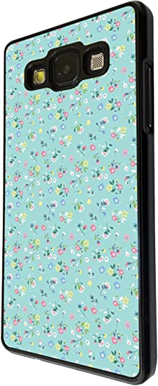 1441 Cool Fun Trendy Cute Shabby Chic Wallpaper Flowers Roses Daisies Tulip Kwaii Design For Samsung Galaxy Grand Prime Fashion Trend Case Back Cover Plastic Thin Metal Black Amazon Ca Cell Phones