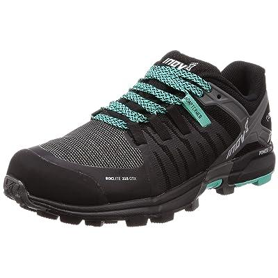 Inov-8 Women's Roclite 315 GTX Trail Running Shoes   Trail Running
