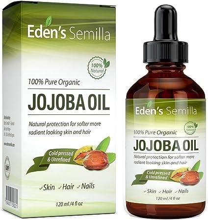best natural oil for face