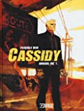 Omnibus. Cassidy: 1