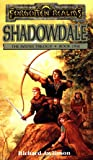 Shadowdale (Forgotten Realms: The Avatar)