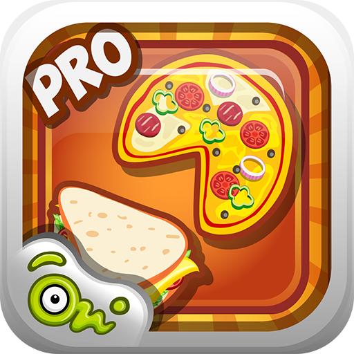 pizza-sandwich-cooking-pro