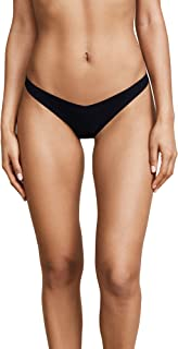 product image for commando Women's Classic Tiny Thong