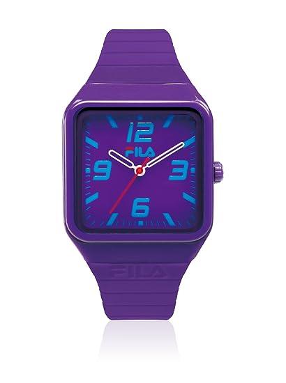 Fila Reloj FILA38-018-007 30 mm