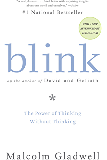 What the dog saw and other adventures kindle edition by malcolm blink the power of thinking without thinking fandeluxe Choice Image