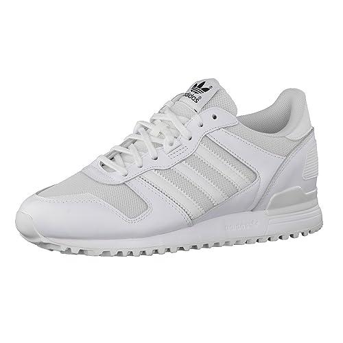 zapatillas adidas zx700 mujer
