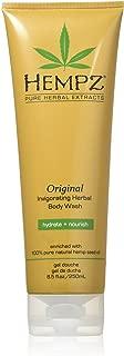 product image for Hempz Original Invigorating Herbal Body Wash, 8.5 oz