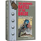 The Ardennes: Battle of The Bulge (United States Army in World War II: European Theater of Operations)