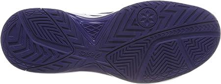 ASICS Gel-Task, Zapatillas de Voleibol para Hombre