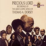 Precious Lord Recordings of The Great Gospel