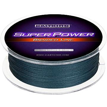 best KastKing SuperPower reviews