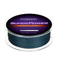 KastKing SuperPower