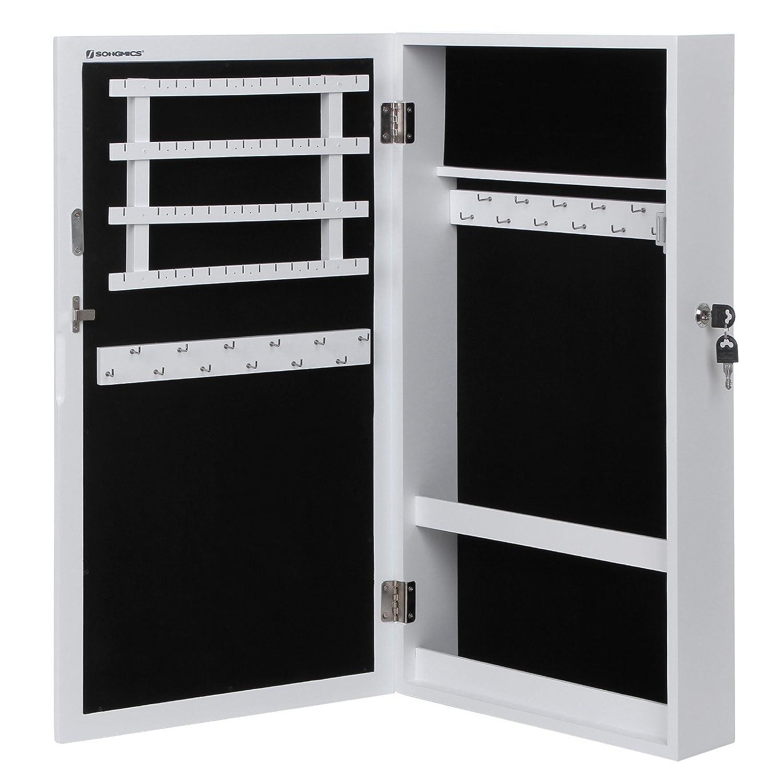 Amazon.de: Hängeschränke - Badezimmer: Küche & Haushalt