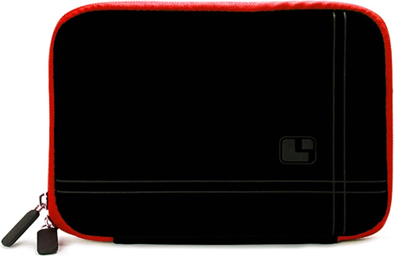 8 inch Tablet Neoprene Case for Lenovo Tab M8 HD Tab 4 Tab E8 Lenovo Yoga Tab 3