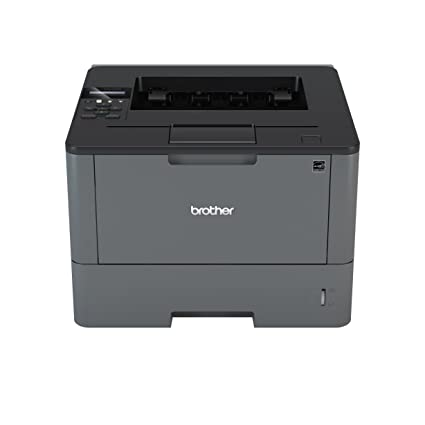 BROTHER MFC-5550 ML DRIVERS (2019)