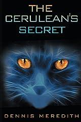 The Cerulean's Secret Kindle Edition