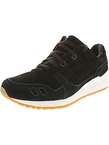 51d14703ffe6 Image Unavailable. Image not available for. Color  ASICS Tiger Men s Gel-Lyte  Iii ...