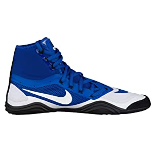 Nike Hypersweep Mens