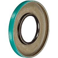 1.625in Shaft Diameter SKF 99826 Speedi Sleeve GSLEEVE Style 0.563in Width Inch