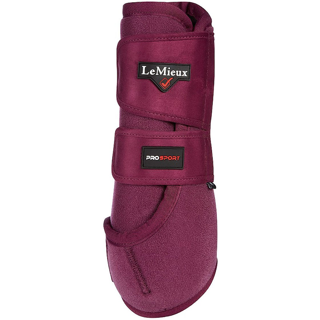 LeMieux Prosport Paire Support Bottes