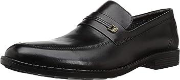 593359c1cff Bostonian Men s Birkett Loafer