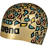 Arena Poolish Moulded Swim Cap
