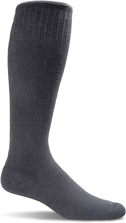 Sockwell Women's Circulator Moderate Graduated Compression Socks: Sockwell: Clothing