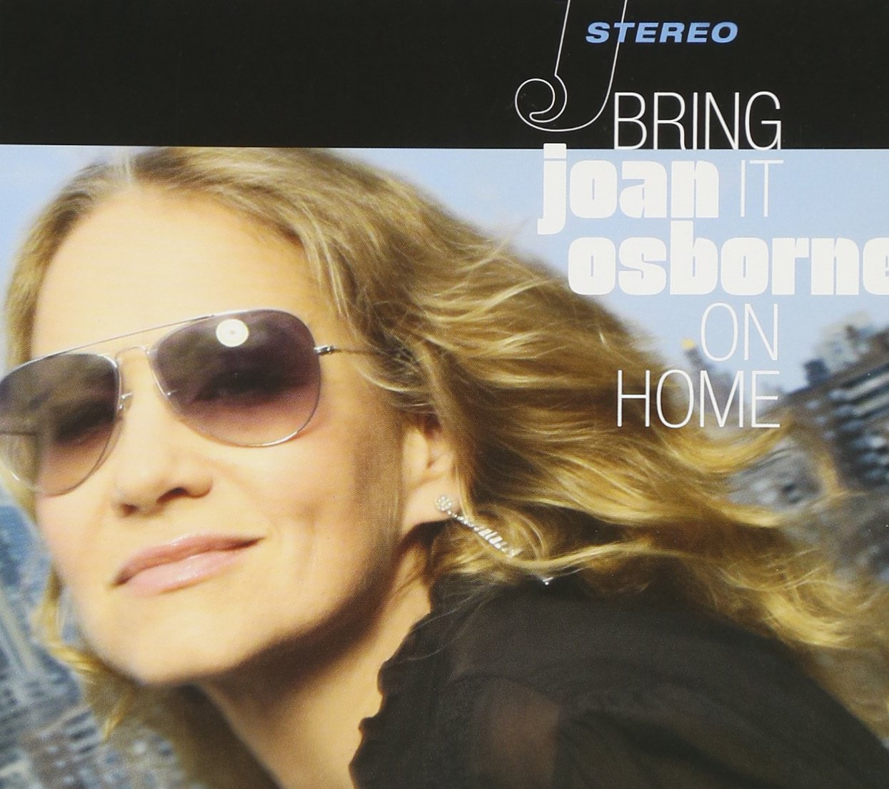 Joan osborne bring it on home amazon music hexwebz Images