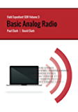 Field Expedient SDR: Basic Analog Radio