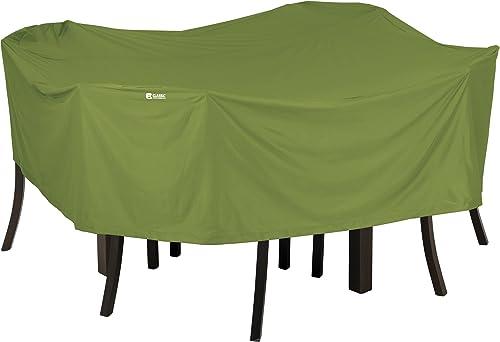 Classic Accessories 55-945-031901-EC Sodo Plus Table Cover