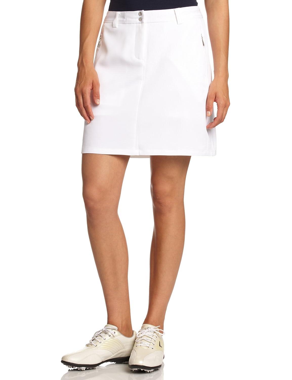 Calvin Klein Golf Damen Skort Hose