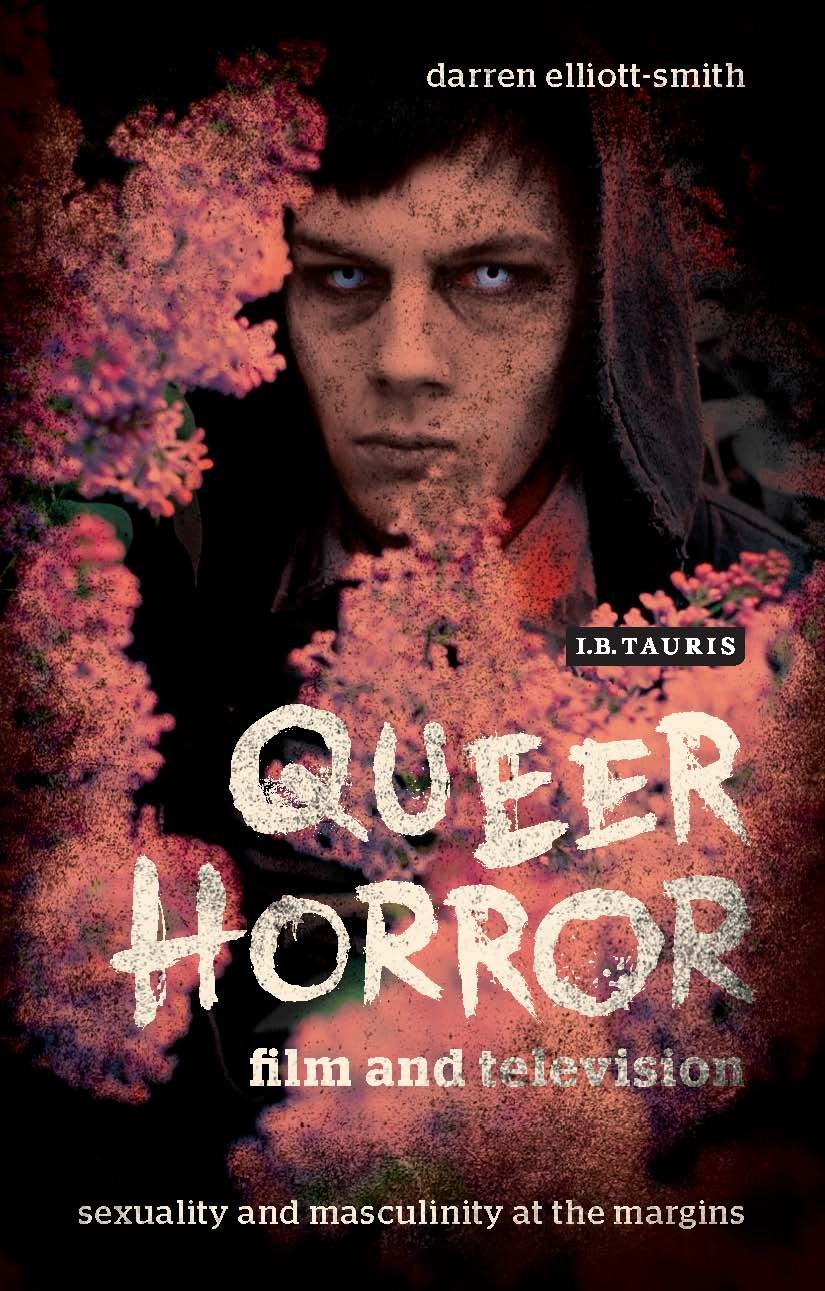 Horror movies without sexuality