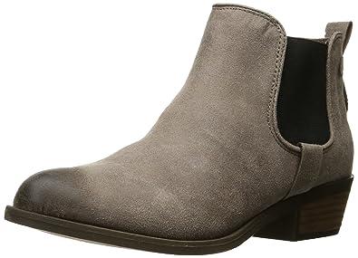 Women's Lynn Ankle Bootie