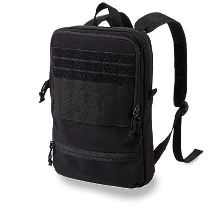 Cargo Works 15\' MacBook Pro EDC Backpack,