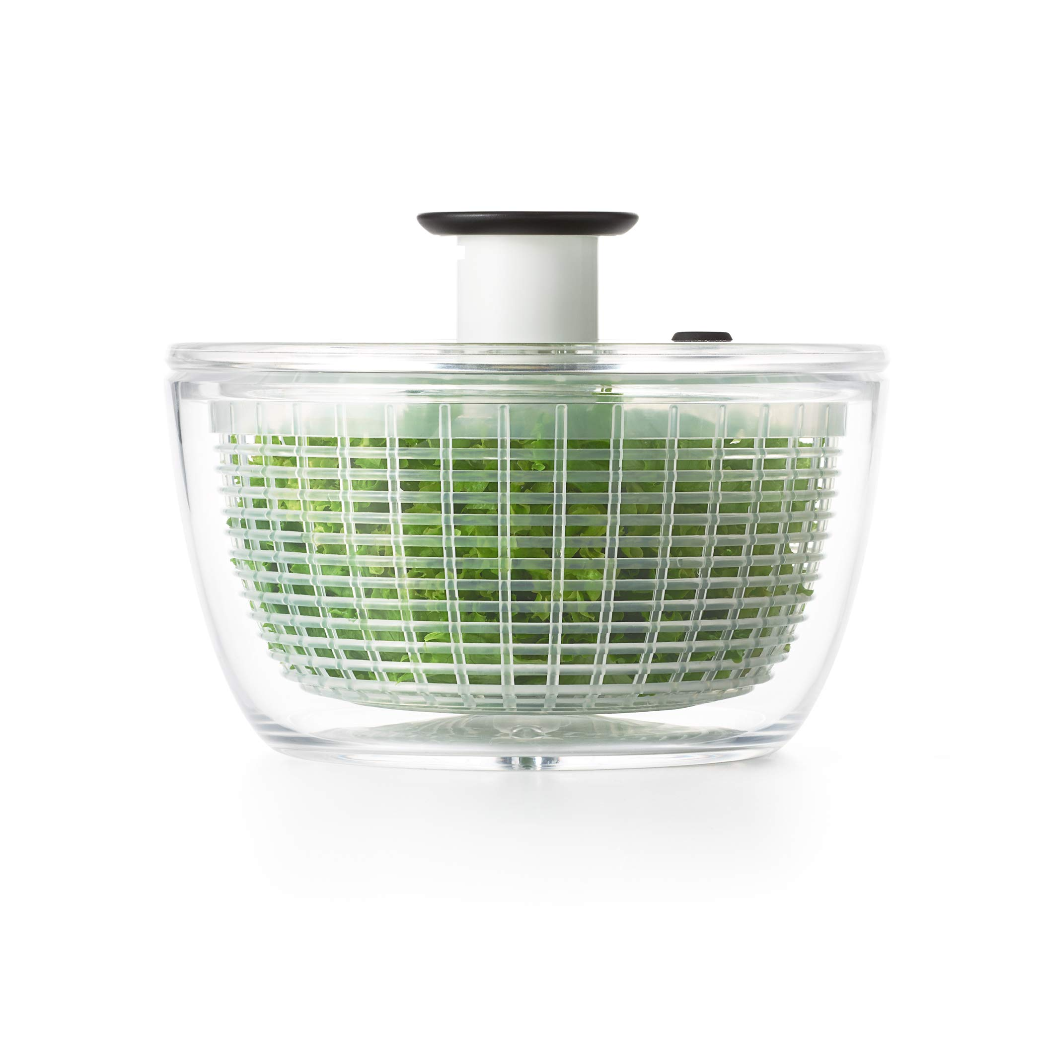 OXO Good Grips Little Salad & Herb Spinner by OXO