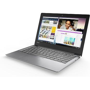 Manche Netbooks sind auch mit einem Touchpad ausgestattet.