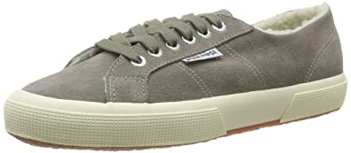 Superga 2750 Suebinu Baskets mode mixte adulte