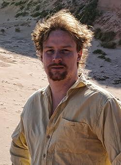 Evan Currie