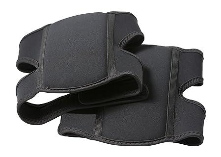 Garden Knee Pads For Kids Case Wonder New Style Neoprene Soft Ultra Comfort