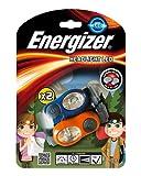 Energizer LED Kopflampen für Kinder (Doppelpack)