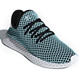 size 40 d4b16 ec010 adidas Originals Deerupt Runner Shoe Men s Casual