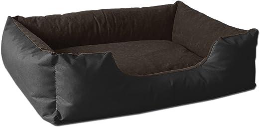BedDog® LUPI colchón para Perro S hasta XXXL, 24 Colores, Cama ...