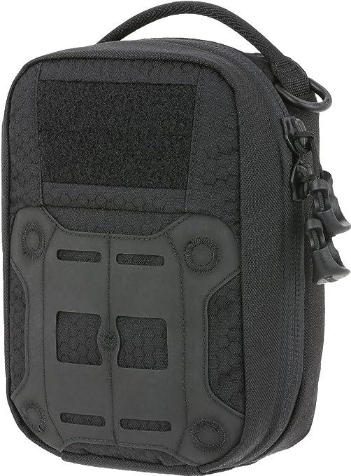 maxpedition small bag