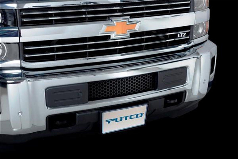 Putco 88195 Bumper Grille Insert