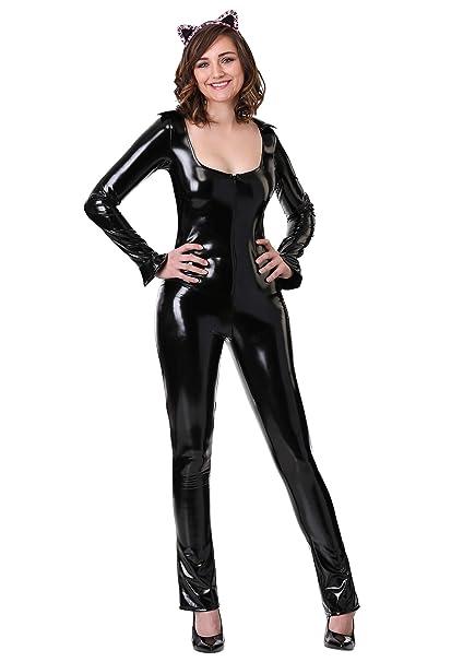 Amazon.com Mean Girls Gretchen Wieners Cat Halloween