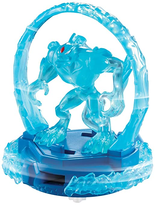 Max Steel - Figuras de acción, Turbo Blaster, (Mattel Y1389): Amazon.es: Juguetes y juegos