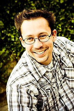 Jason Ridler