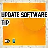 update software tip